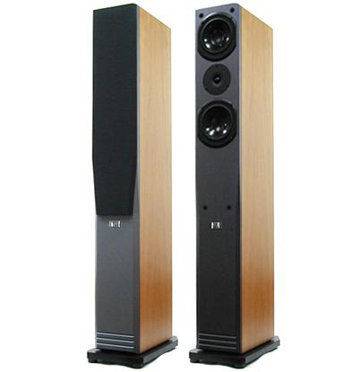 Tannoy Sensys DC2 ou System Audio SA1270 Systemaudio