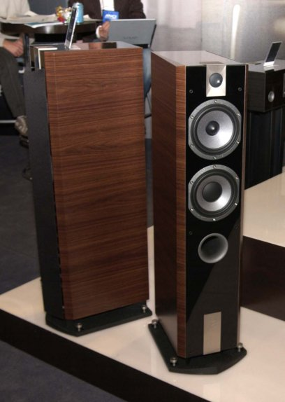 focal jmlab chorus 800v 0328. Black Bedroom Furniture Sets. Home Design Ideas
